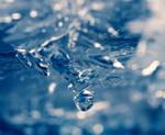 Ice World II