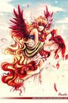 +Eos and Phoenix+
