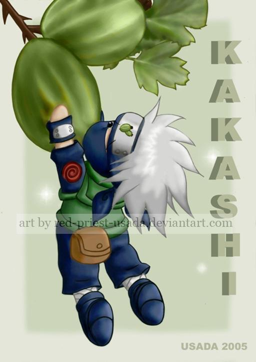 Chibi_Fruit_Ninja_Kakashi_by_Red_Priest_Usada