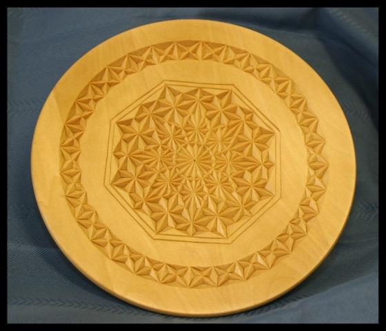 Pineapple Patch by georgiarose