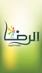 el reda logo by Se7s1989