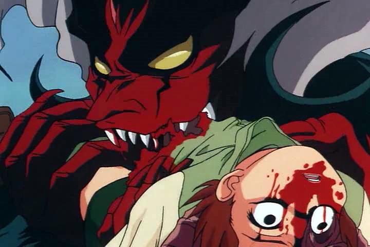 higurashi no naku koro ni bakabt