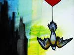 flythebird