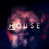 Dr House Avatar by riota43