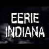 EERIE INDIANA Avatar by riota43