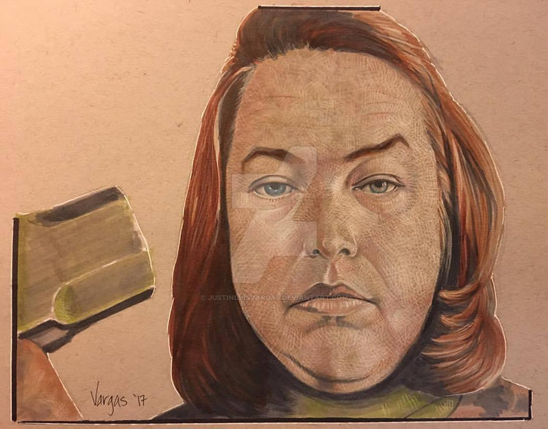 misery novel and annie wilkes Rereading stephen king, chapter 24: misery  the irony – and is rescued from the wreck by annie wilkes, his biggest fan  at the novel's close, when paul has escaped annie's clutches, her .