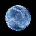 Water Planet Alpha 1