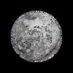 Ice Moon Xi 1