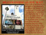 Scientology XXXVII - Its For Your Own Good by uncledon