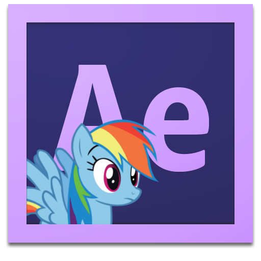 how to buy adobe after effects cs6