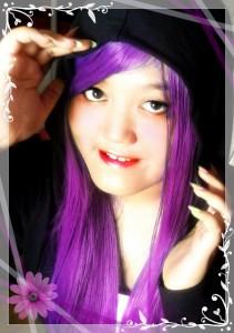 YouseiRanka's Profile Picture