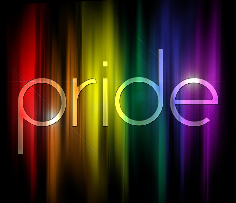 the gallery for lgbt pride wallpaper