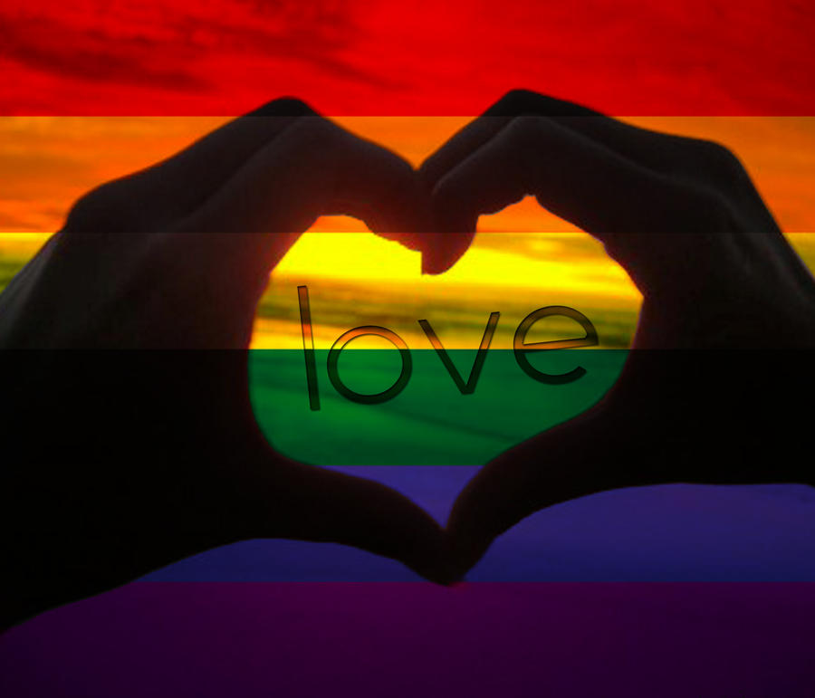 http://fc00.deviantart.net/fs71/i/2010/218/c/9/Rainbow_Love_by_LesboWorld.jpg