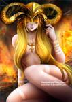 Aries .zodiac.