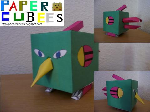 pokemon natu cubee by epikachu