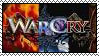 Warcry band stamp 1 by hmryz