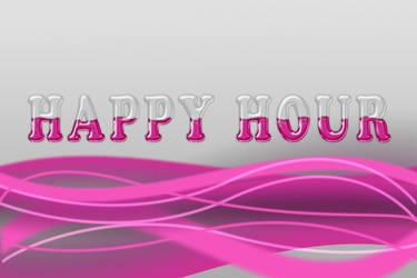 Happy Hour2