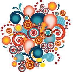 Swirly Fun