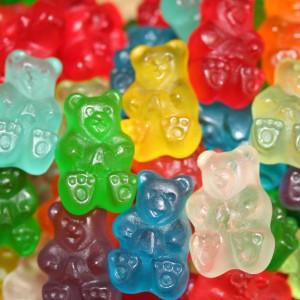 RainbowGummyBear's Profile Picture