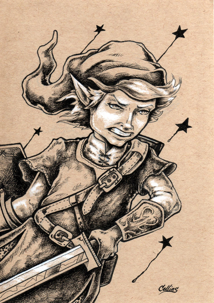 Link by bryancollins