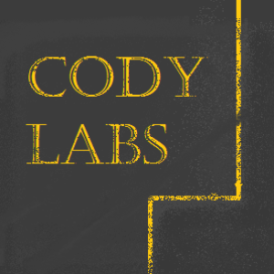 CodyLabs's Profile Picture