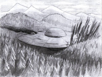 Warpath by CodyLabs