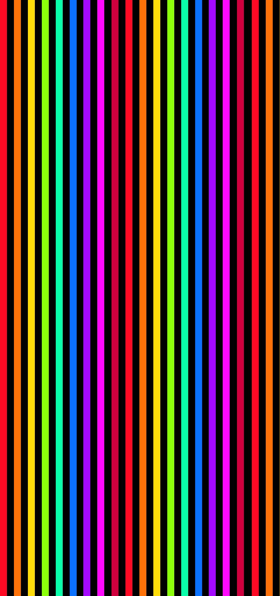 pin free rainbow 6 patriots wallpaper in 1366x768 on pinterest