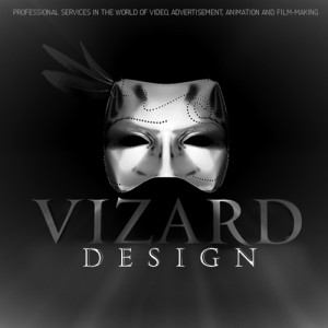 Vizard-Design's Profile Picture