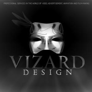 Vizard-Design's Profile Picture