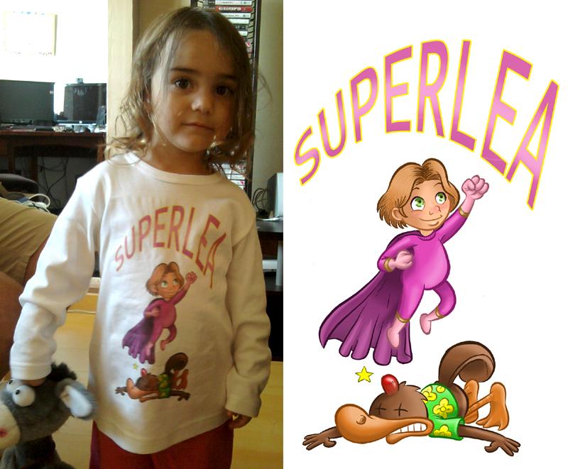 http://fc02.deviantart.net/fs70/f/2012/261/8/9/superlea_by_el_jerko-d5f3k8v.jpg