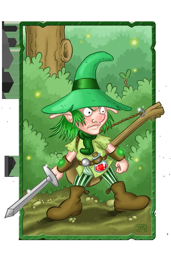 http://fc00.deviantart.net/fs71/f/2013/270/9/4/gnome_barde_by_el_jerko-d6o5iw7.png