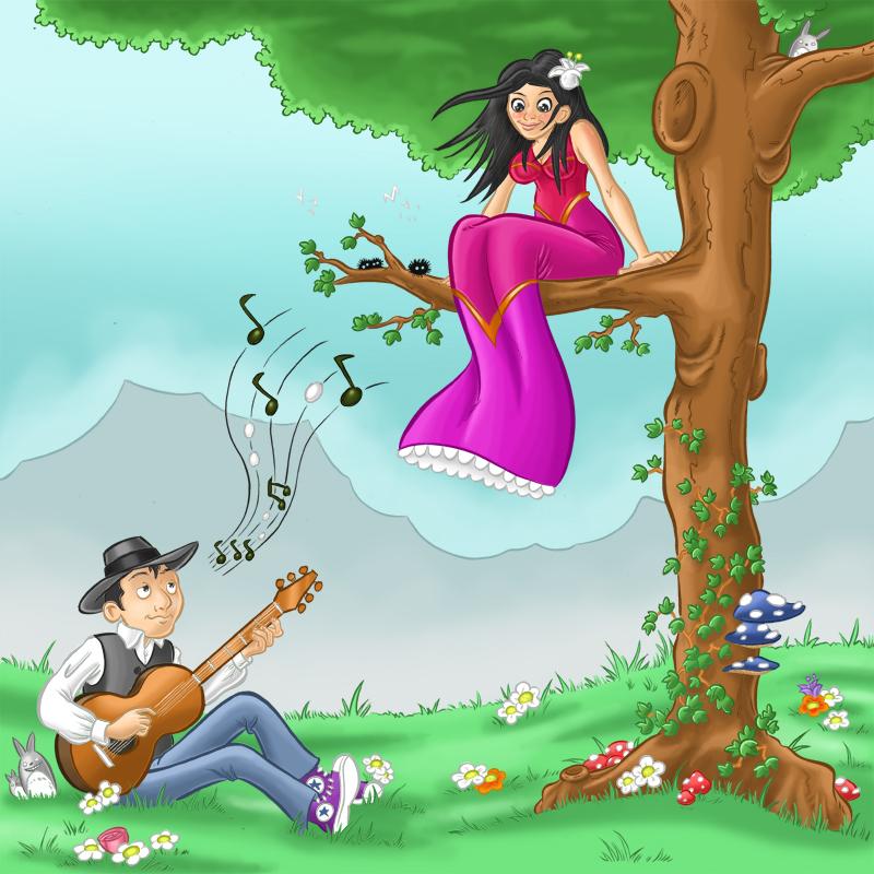 http://fc01.deviantart.net/fs71/f/2013/280/3/e/comission__faire_part_de_mariage__by_el_jerko-d6pltyy.jpg