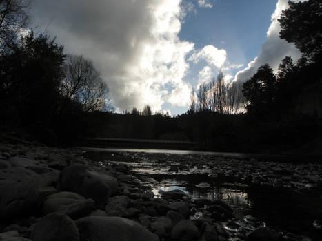 Pohangina Valley