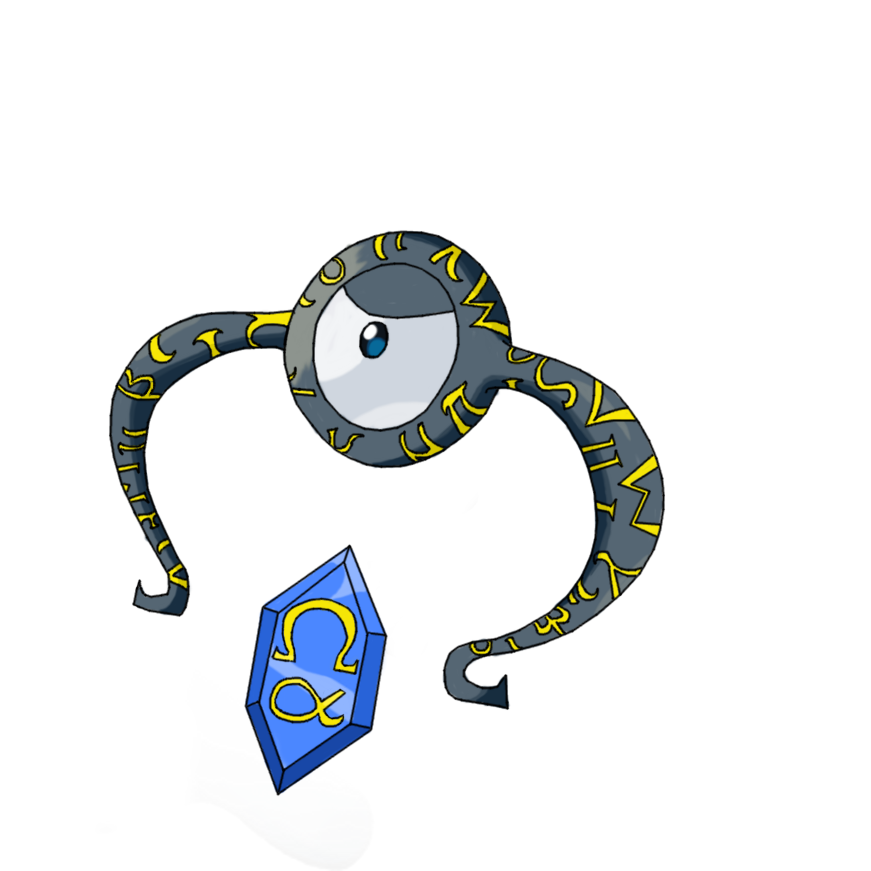 [Image: mega_unown_by_radrylallen-d9wucr0.png]