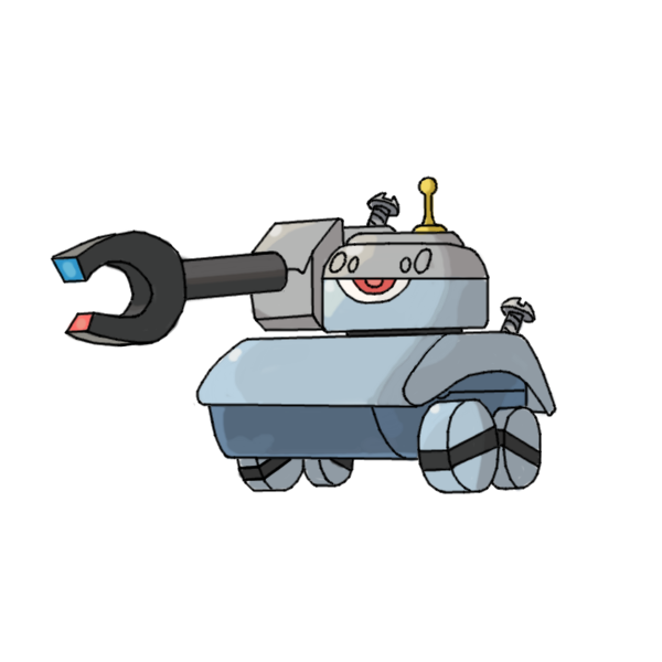 [Image: tankzone_again__by_radrylallen-d9y8vxt.png]