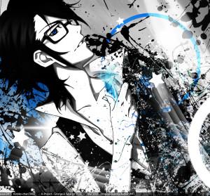 SonaSaruhiko's Profile Picture