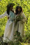 white dress 09