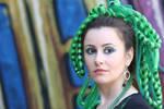 green cyberlox 09