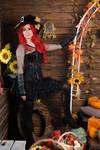 halloween 43 by Anna-LovelyMonster