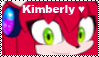 Kimberly stamp by chibiirose