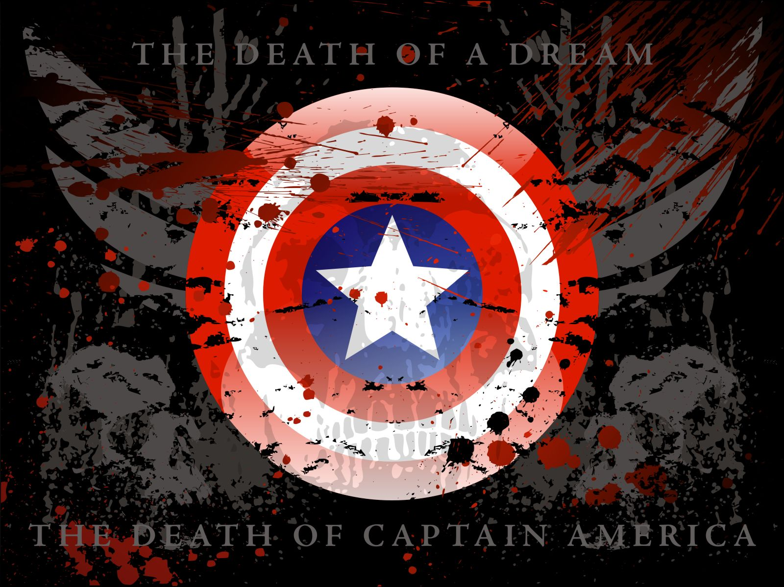 Editorial Thoughts On How Captain America The Winter Soldier Will