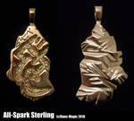 Sterling All Spark