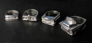 Auto Rings