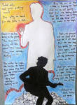 Doctor Who/Songs: Ballad For Beelzebub