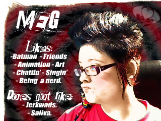 CrimsonEscapist's Profile Picture