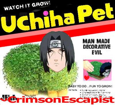 Observalo crecer! Uchiha pet (Itachi)!! Uchiha_Pet__Version__Itachi__by_CrimsonEscapist