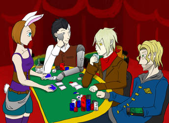 Blackjack redo - Copy - Copy FINAL