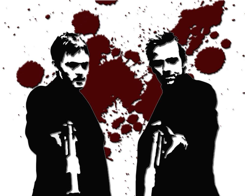 pics photos download the boondock saints wallpaper the