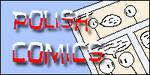 Logo na konkurs by Anett98