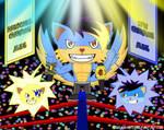 HTF Fusion Mega-Alex